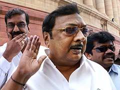 Now, MK Alagiri seeks defeat of Tirunelveli DMK candidate