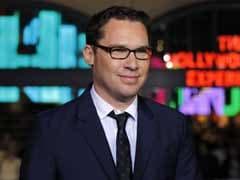 'X-Men' filmmaker slams 'fabricated' sex attack claims