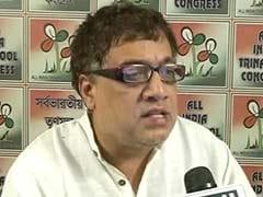 Mamata Banerjee's party calls Narendra Modi 'butcher of Gujarat'