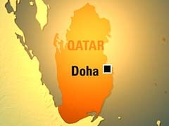 Indian man among four charged over Doha restaurant blast
