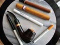 Singaporeans defy ban on e-cigarettes