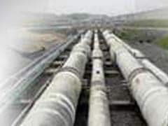 Russia writes off 90 per cent of North Korea debt, eyes gas pipeline