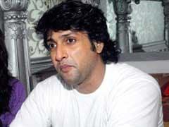 Actor Inder Kumar arrested for allegedly raping model
