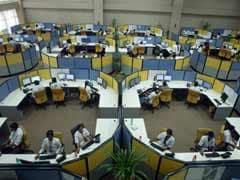 Indian employers rank stress No 1 lifestyle risk factor: survey
