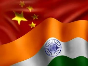 India, China set to hold strategic dialogue tomorrow in Beijing