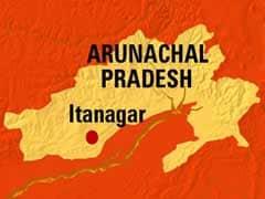 Arunachal Pradesh pays homage to Dorjee Khandu on his death anniversary
