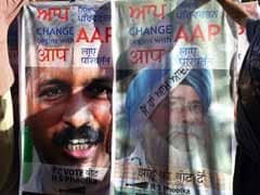 Elections 2014: A four-way battle in Ludhiana