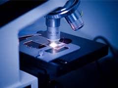 Indian-origin scientist develops paper microscope