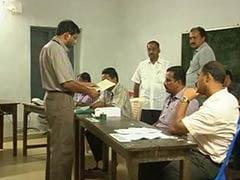 AIADMK working hard to breach DMK's Cuddalore constituency