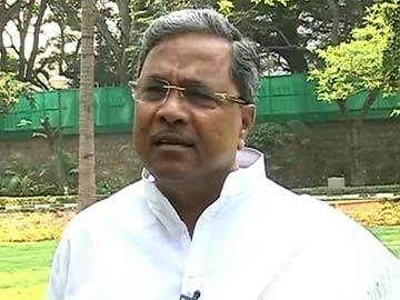 Battleground Karnataka: BJP and Congress neck-and-neck, say opinion polls