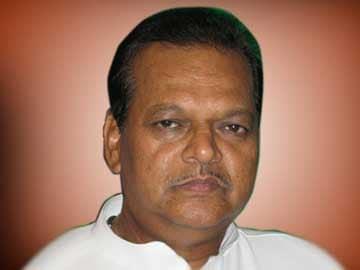 Key Contestant: Subodh Kant Sahai