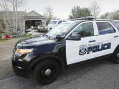 Bail set at $6 million for Utah woman suspected of infant killings