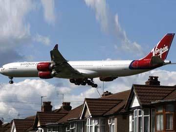 Google glass for faster check-ins? Virgin Atlantic thinks so!