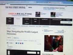 Foreign media frenzy over Battle 2014