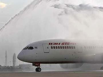Air India's Cabin Crew Fight Back Over Weight Loss Rules