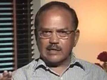 Ajit Doval: The Spy Who Came in From the Cold