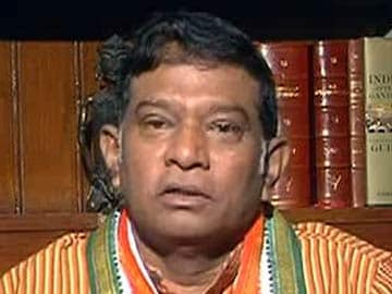 Election Results 2014: How Ajit Jogi Lost To 8 Chandu Lal Sahus