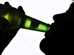 Illegal Alcohol Kills at Least 50 People in Kenya