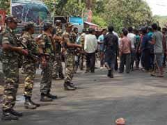 Assam Violence: 31 Killed, Families Refuse to Bury the Dead