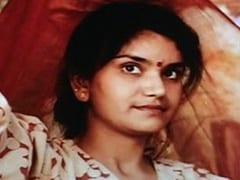Bhanwari Devi Murder Case: Parasram Bishnoi, Brother of Main Accused Surrenders