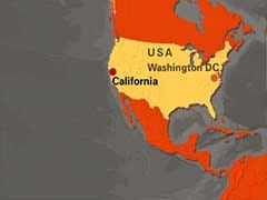 Water Extraction Boosts California Earthquake Risk: Study