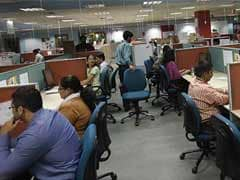 Corporate Fraud Rose Dramatically in Last Few Years: Survey