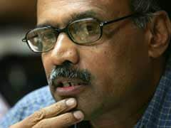 Blog: Why I Quit the Aam Aadmi Party, By Captain Gopinath