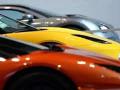 US Wins Over China at WTO on Luxury Cars