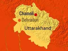 17 Killed, Seven Injured as Bus Plunges into Gorge in Uttarakhand