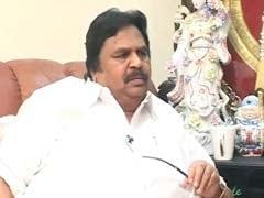 Coal Scam: Enforcement Directorate Files Money Laundering Case Against Ex-Union Minister Dasari Narayana Rao, Naveen Jindal