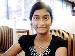 Esther Anuhya Case: Accused's Mother, Friend are Main Witnesses