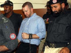FBI Agent Arrested With Bullets at Pakistan Airport