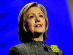 Timothy Geithner: Suggested Hillary Clinton as Possible Successor