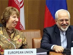 Nuclear Experts to Meet on Iran This Week