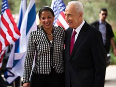 Israeli Spying on US at Alarming Level: Report