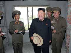 North Korea Vows to Participate in Asian Games in South Korea: Report