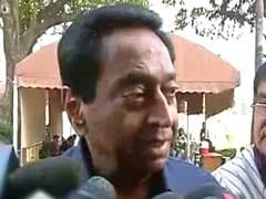 Kamal Nath to be Pro-tem Speaker of 16th Lok Sabha