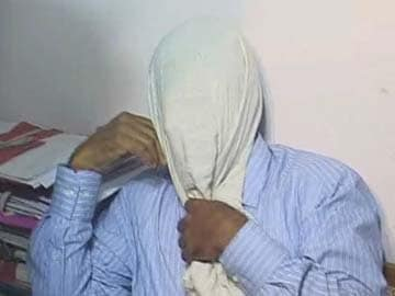In Kerala, Catholic Priest Arrested for Allegedly Raping 9-year-old