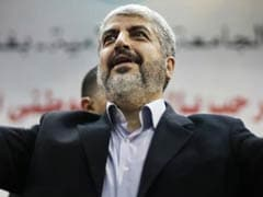 Hamas Leader Says Rift with Palestine Liberation Organisation to End Soon