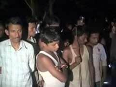 11 Dead in Targeted Killings in 12 Hours in Kokrajhar, Assam