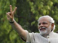 Election Results 2014: Narendra Modi is 'welcome' in United States, says White House