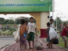Myanmar Showcases Reforms at Diplomatic Debut