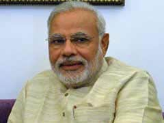 Home Secretary to Meet Narendra Modi