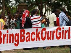 French Foreign Minister Laurent Fabius Slams 'Mass Rape' of Nigerian Schoolgirls