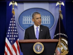 Barack Obama in New Bid to Define Foreign Policy