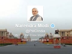 Prime Minister Narendra Modi Greets People of Goa on Statehood Day