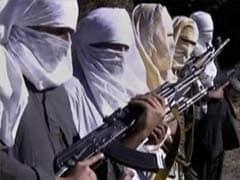 Taliban Take Around 15 Afghan Policemen Hostage