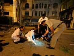Roadside Bomb Kills Three Soldiers in Northwest Pakistan