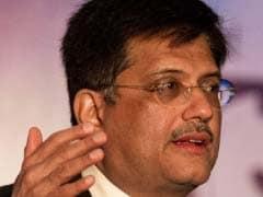 Opinion: 'Ghisa-Pita' Debate Around Modi Proven Wrong