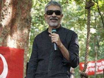 Key Contestant: Prakash Jha